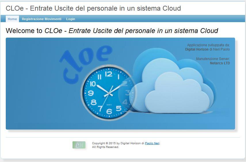 cloe_home