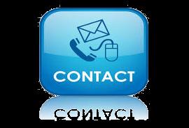 Come contattarci
