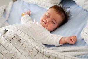 dormiretranquilli