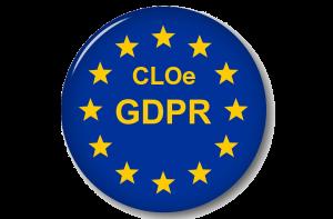 gdpr-cloe